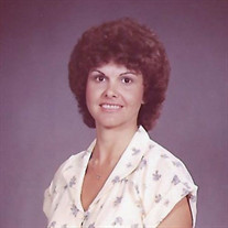 Sylvia  L. Crowder
