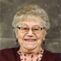 Margaret T. Hagemeier