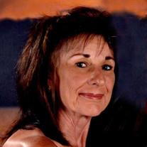 Joanne Belmont