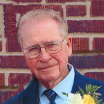 Daniel J. Hills
