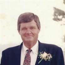 Bro. Bobby Darnell