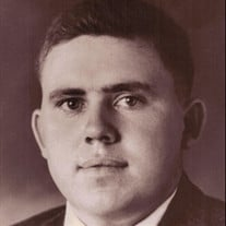 Robert Klingel