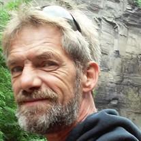 Gary G Weaver