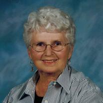 Sylvia  Eleanor  Henley