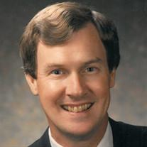 John Markus Koch