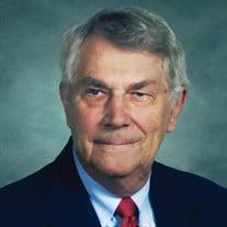 John Jacob Wahl