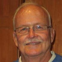 Thomas J. Mahoney