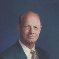 Peter  Stone Elliott