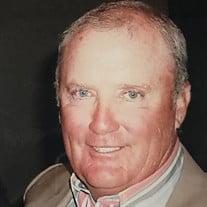 Gerald Ray Lofland