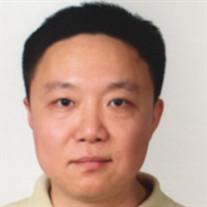Changwu Ji