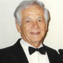 Samuel Lawrence Baiamonte