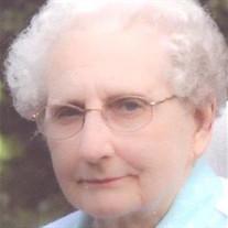 Kathleen Denny Roller