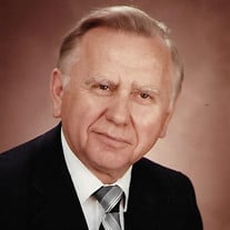 Edward L. Chmielewski