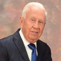 Reynaldo M. Leos