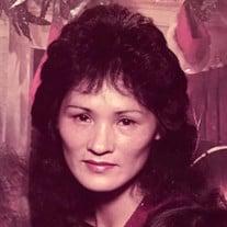Kyong Beason