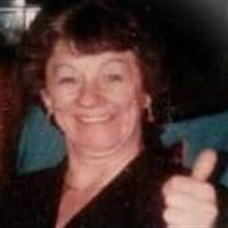 Marlene L. Samuel