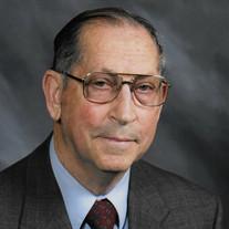 Udell Ward