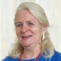 Carol J. Hageness