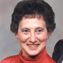 Lavella E. Singer