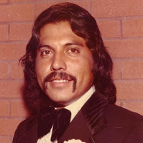 Roberto Martinez  Rea
