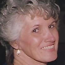 Florence L. Cronkhite
