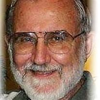 Melvin C. Seitz Jr.