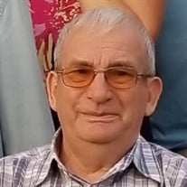 Tadeusz Gugala