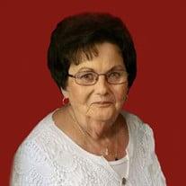 Donna Cummings