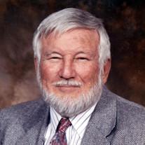 Jack Stanley Pappa