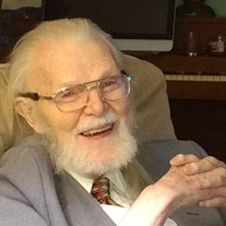 Dr Donald Wayne Edwards