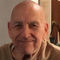 John Micholevich