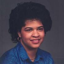 Donna  Marie Pringle