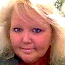 Karen Ann Barrett