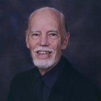 Dr.  John  Alexander Cameron