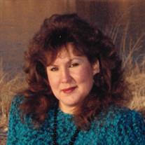 Mary Ann Gano
