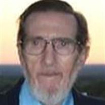 James Lester Justice