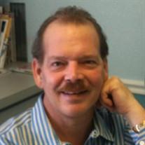 John Perston Flaherty III