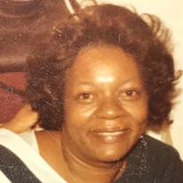 Ida  B. Ray