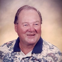 Lloyd E. Gan