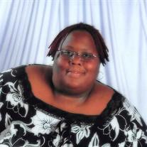 Ms. Anita  D. Walker