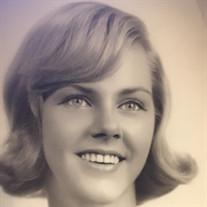 Jeanette T. Chunka