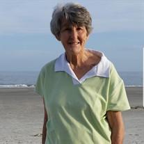 Bonnie Fitzwater