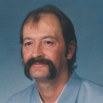 Mark W. Decker