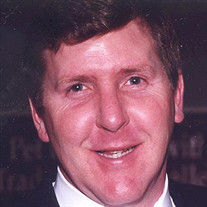 John Ridley Steele