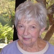 Barbara  Jean  Kirk