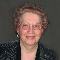 Gloria C. Giordano