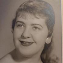 Carol J. Koch