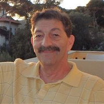 Frank Michael Yannone
