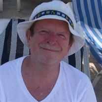 Mr. Peter Joseph Leonard