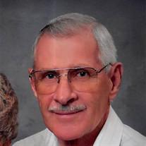 Donnie Kirkland